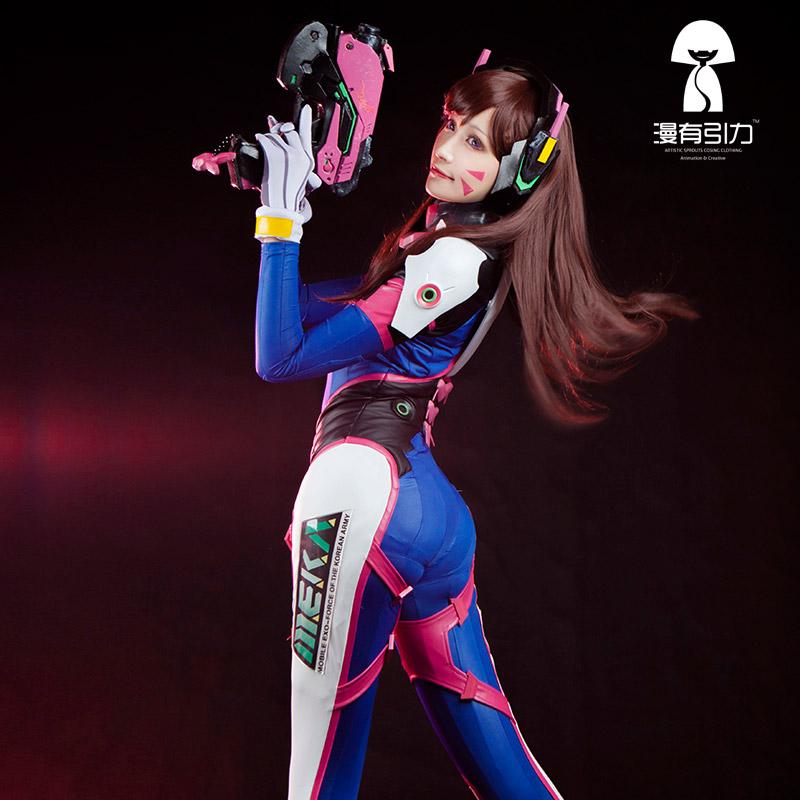 cosplay bhiner