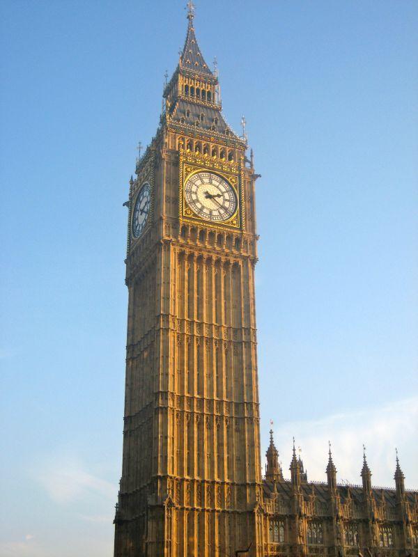 monument anglais pas connu