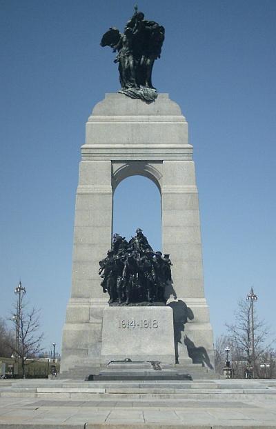 monument anglais wikipedia