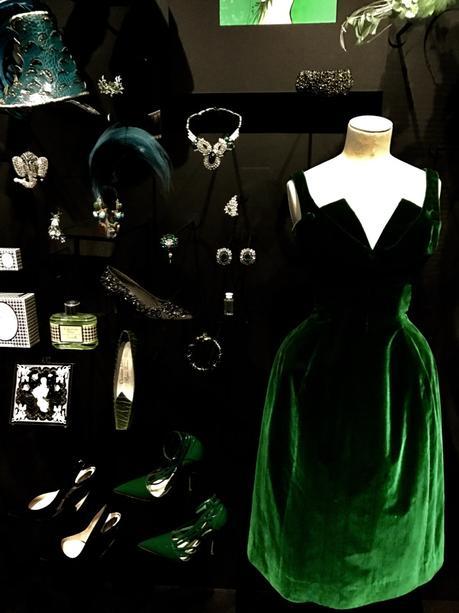 musée paris dior