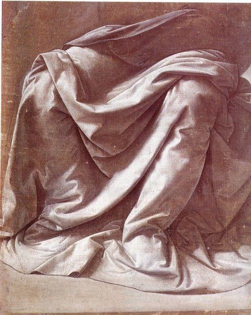 peintre contemporain de leonard de vinci