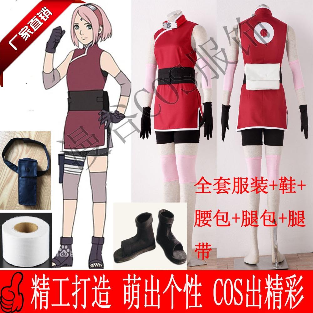 cosplay manga aliexpress