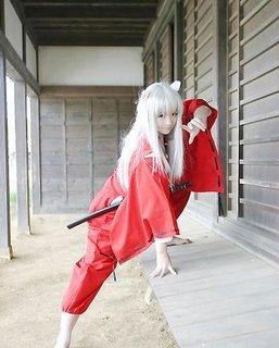 cosplay manga anime