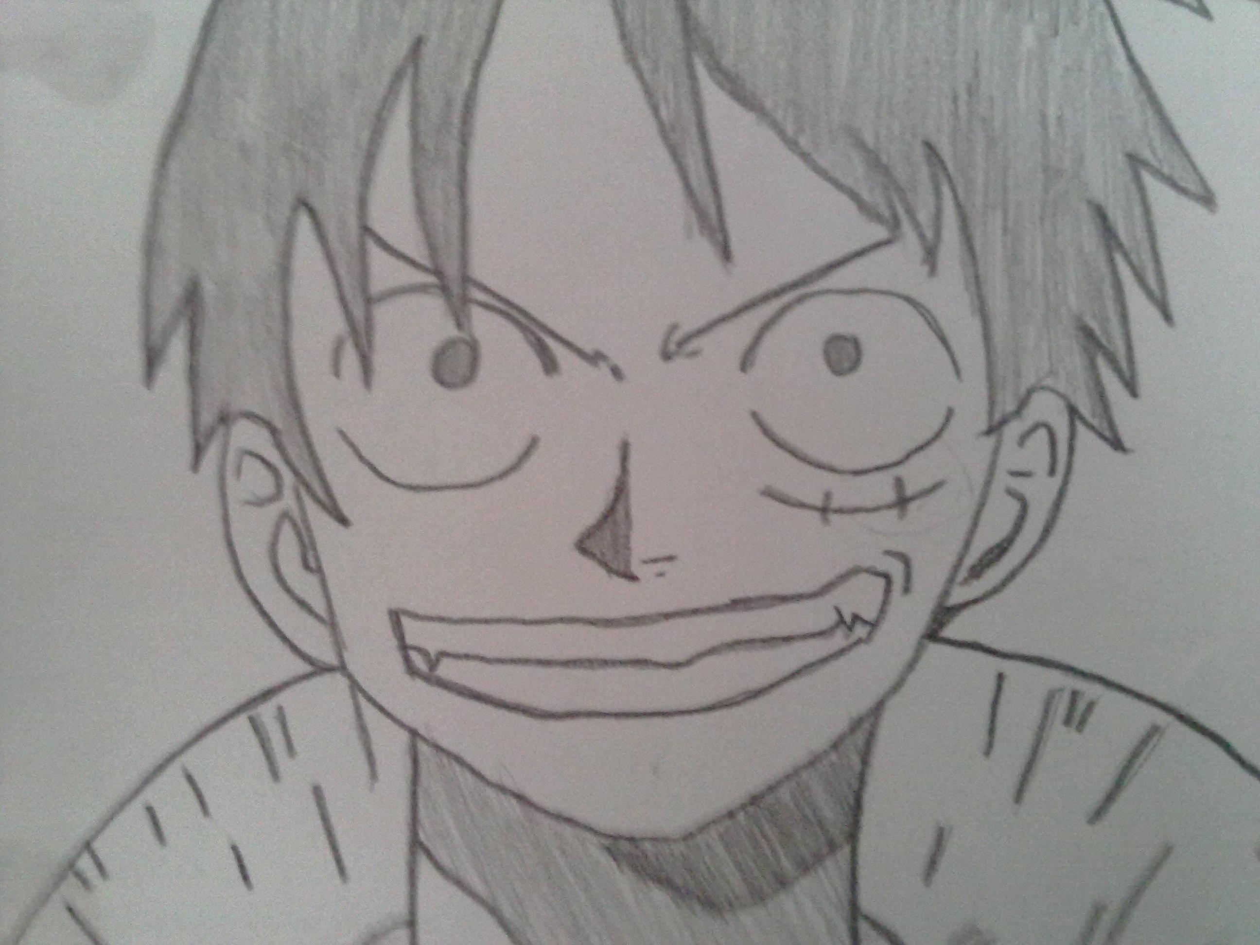 Cosplay Cosplay Manga Facile A Faire