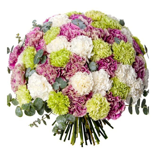 fleurs livraison