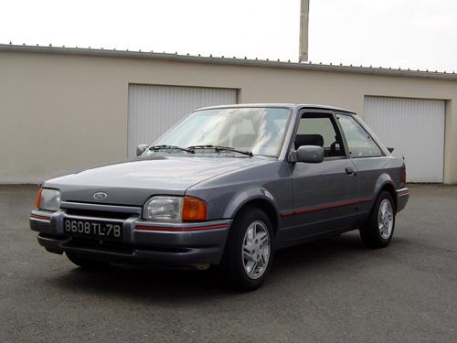 mercedes cabriolet 1990