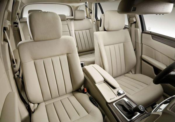 mercedes w124 cabriolet dimensions