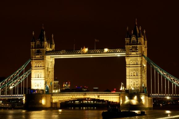monument culturel anglais
