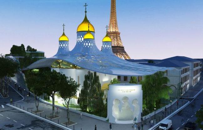 monument culturel france