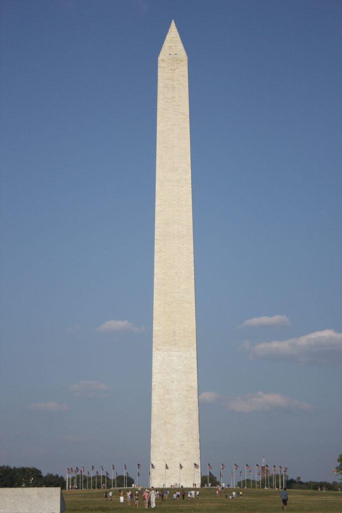 monument de france connu