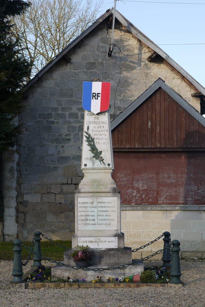 monument de france france 2