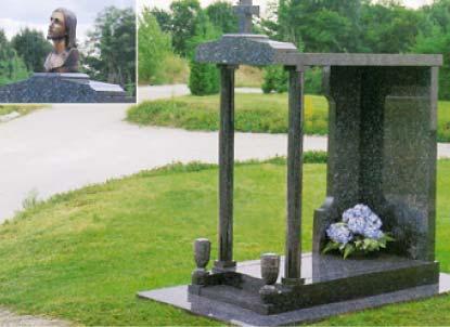 monument moderne france