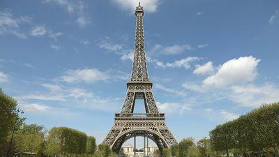 monuments de france les plus connus