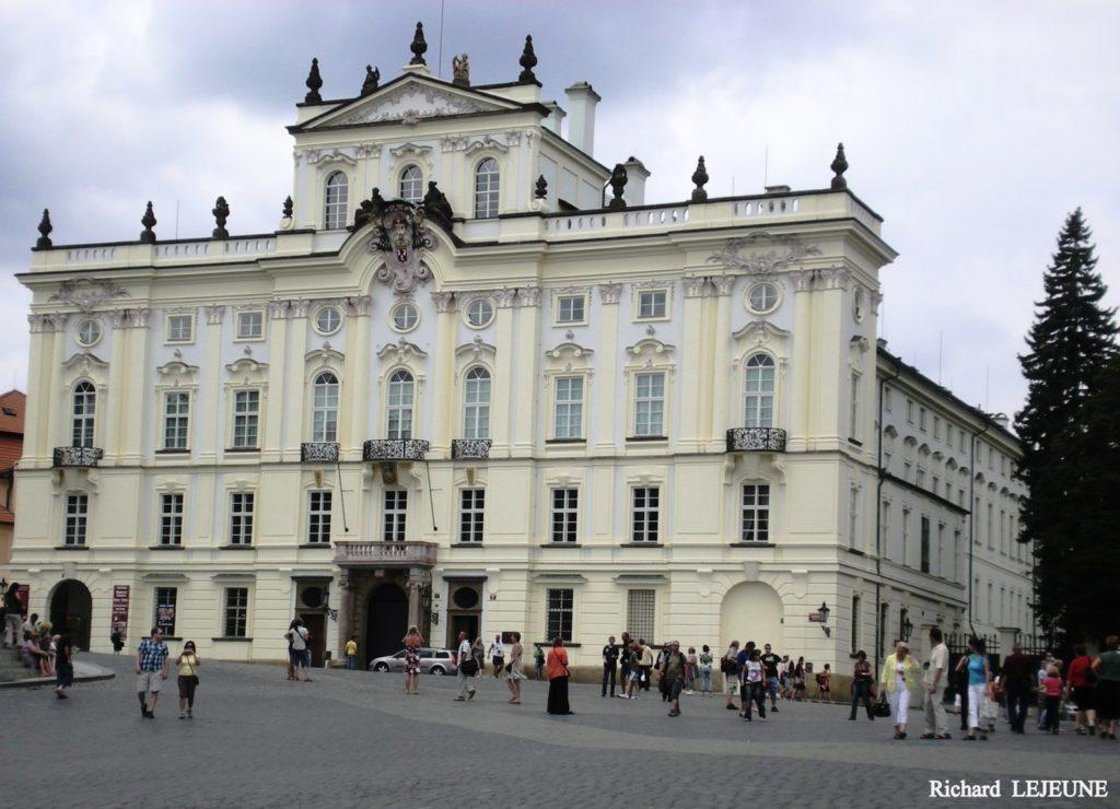mozart baroque