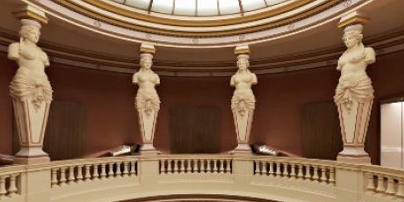 musée paris art asiatique