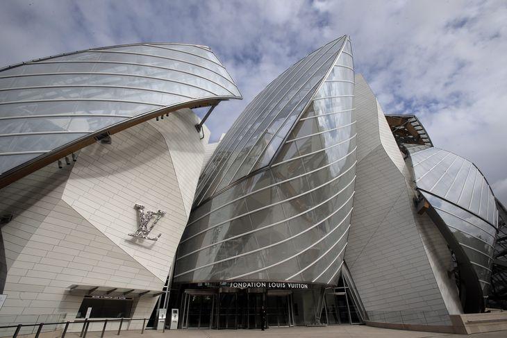 musée paris beijing
