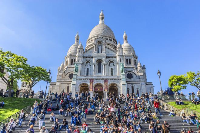 musée paris gratuit moins de 18 ans
