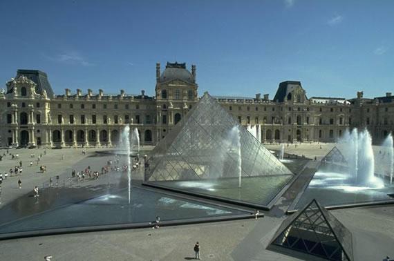 musée paris gratuit moins de 25 ans