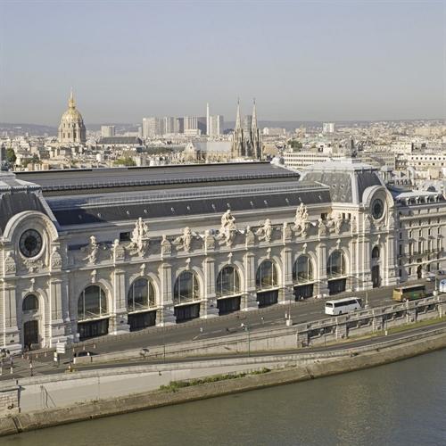 musée paris gratuit premier dimanche du mois