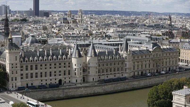 plus beau monument de france 2015 classement