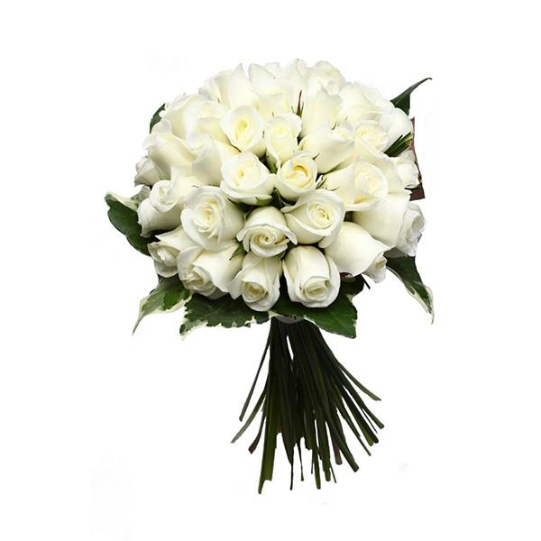 fleurs grace