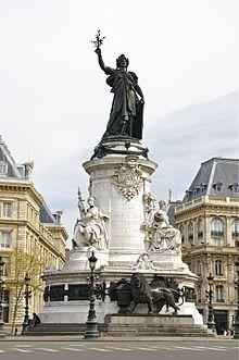 les monuments de france et leurs petites histoires