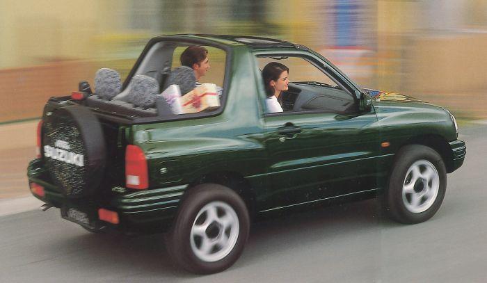mercedes cabriolet diesel occasion