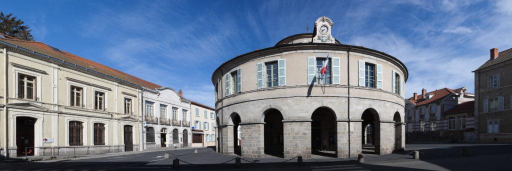 monument de france 2015