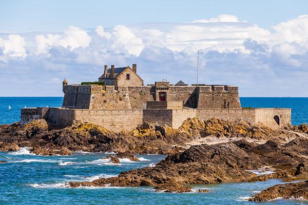 monument fort de france