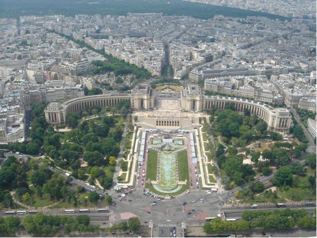 musée paris 16