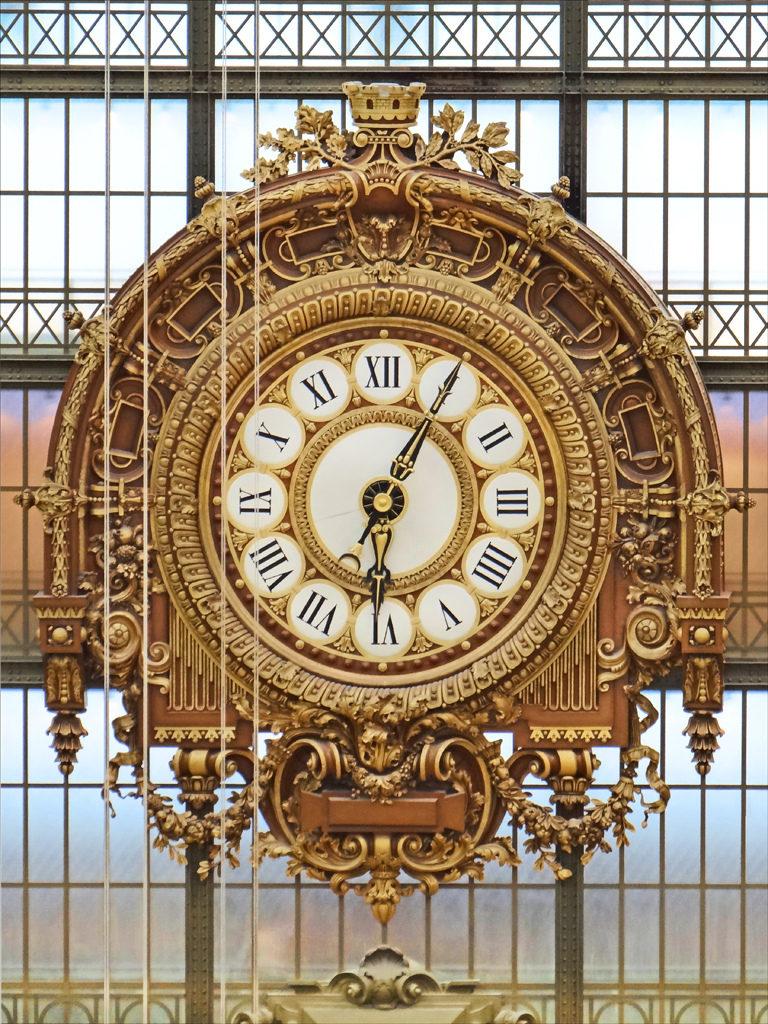musée paris aujourd'hui