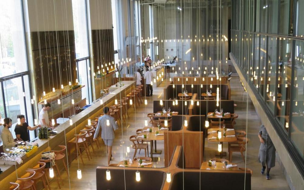 musée paris étudiant