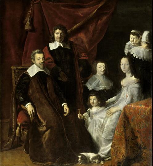 musée paris famille