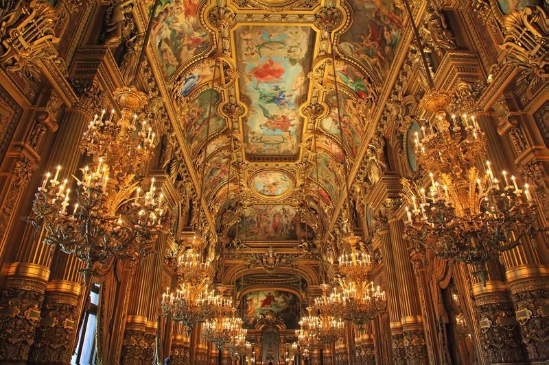 musée paris gratuit rsa