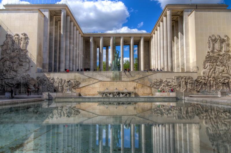 musée paris insolite