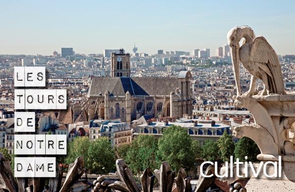 musées paris heures d'ouverture
