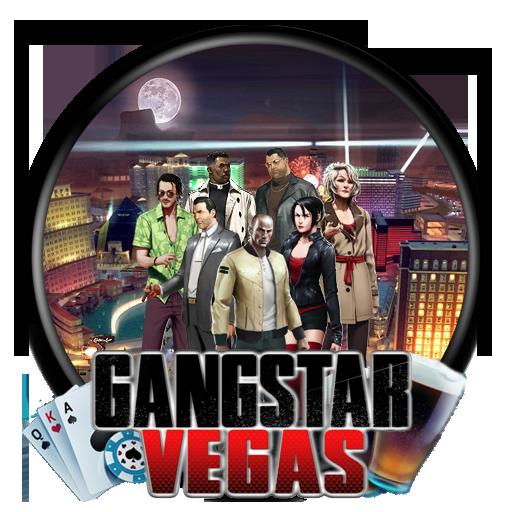 gangstar vegas 4