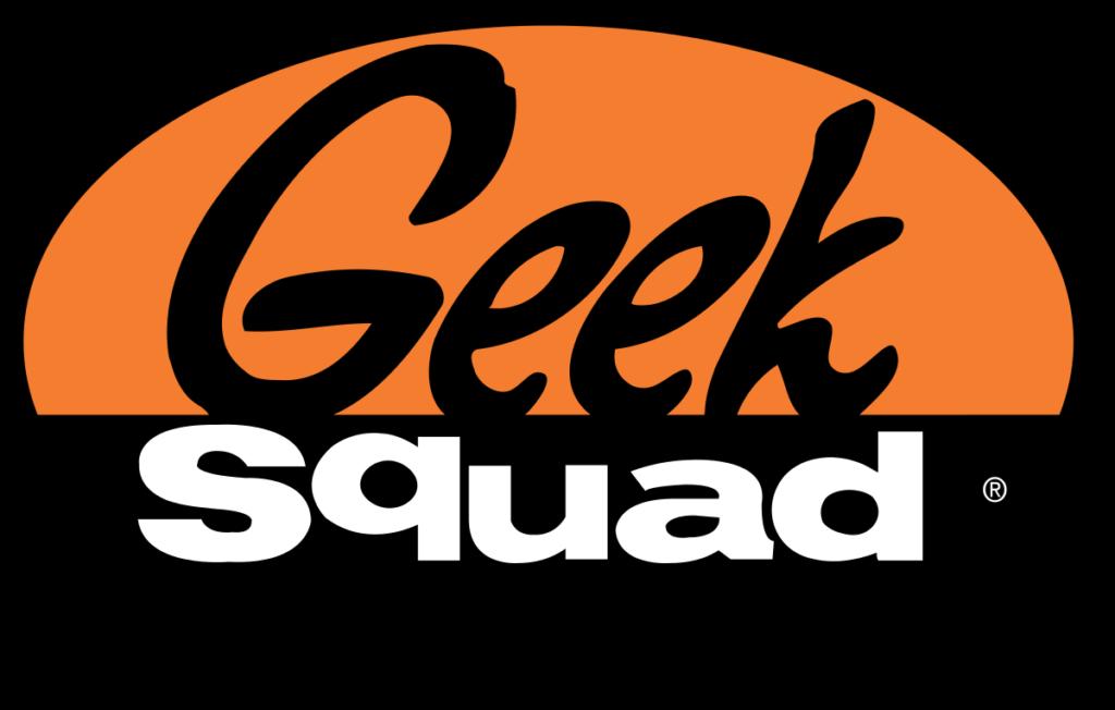 www geek com