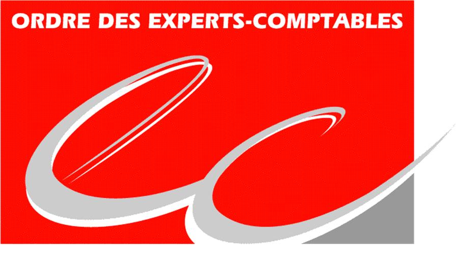 expert com