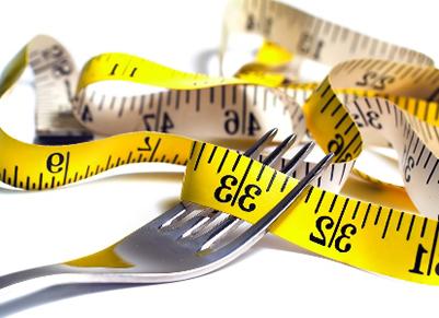 regime diete