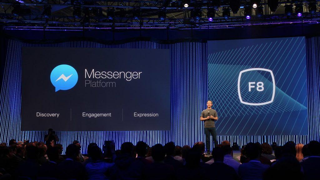 messenger sans facebook