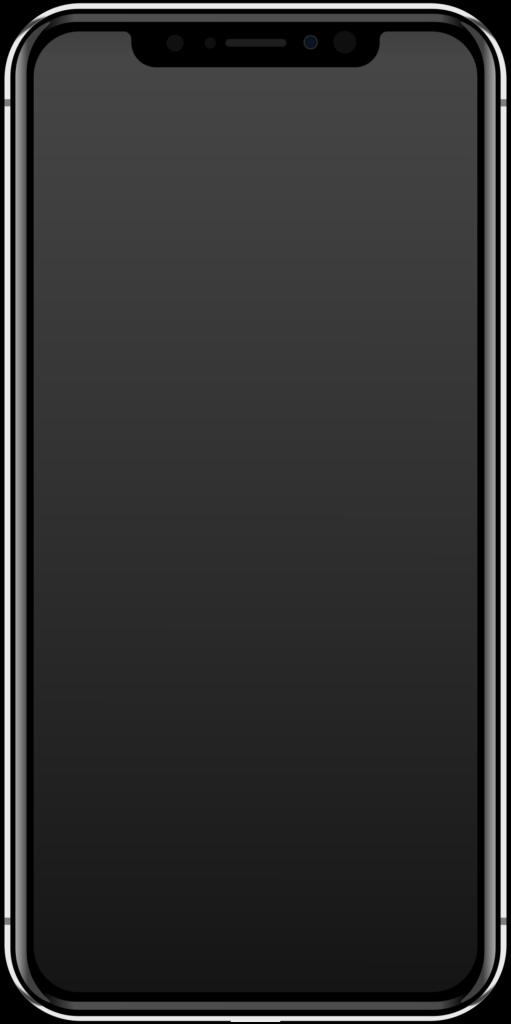 iphone 7 date de sortie