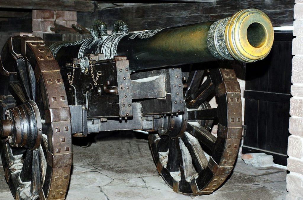 canon 30mm