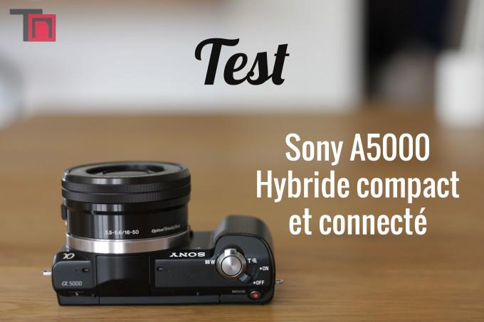 test appareil photo compact