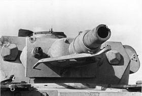 24 105 l canon
