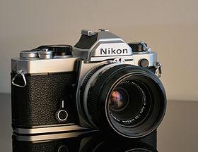 35mm f1 4 canon