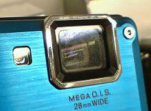 batterie appareil photo lumix panasonic