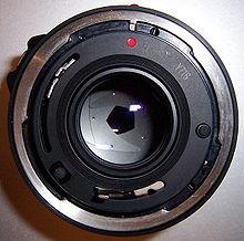 canon 300 2.8