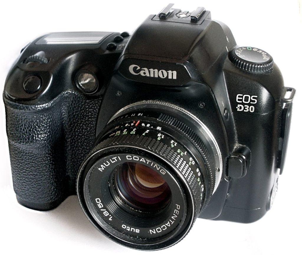 canon bp 511