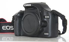 canon lp e5